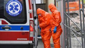 Κορωνοϊός: Πάνω από 4.900 οι νεκροί σε όλον τον κόσμο