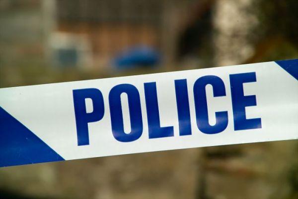 Ανακοίνωση της αστυνομίας σχετικά με την διενέργεια ελέγχων περιορισμού της κυκλοφορίας