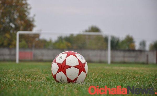 Αναβολή των Πρωταθλημάτων όλων των κατηγοριών ανακοίνωσε η ΕΠΣΤ
