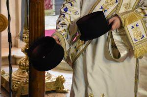 Σύνδεσμος Κληρικών: Συντασσόμαστε πλήρως με τις οδηγίες για τον κορωνοϊό
