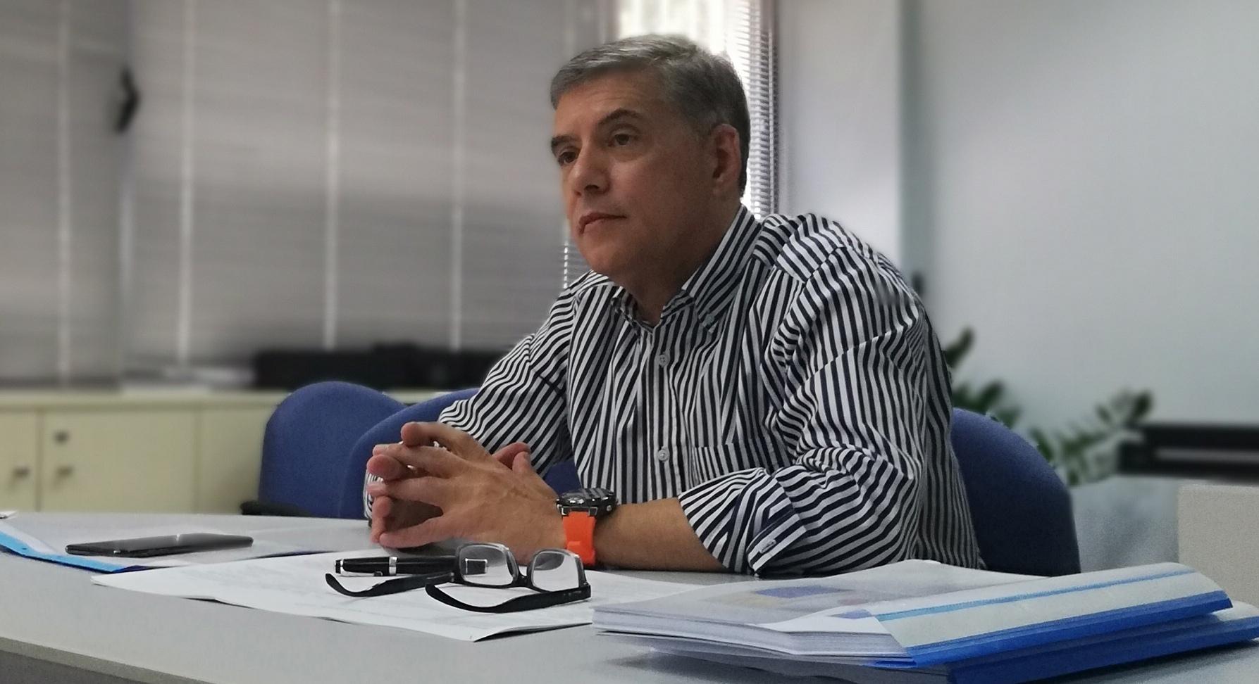 Δεκαπέντε νέα έργα εντάχθηκαν στο Πρόγραμμα Δημοσίων Επενδύσεων της Θεσσαλίας