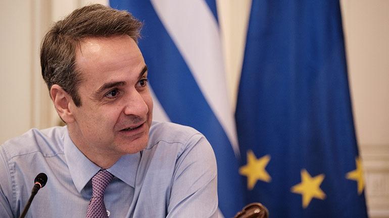 Κορονοϊός: Εντατικοποίηση ελέγχων και λήψη πρόσθετων μέτρων αποφάσισε η κυβέρνηση