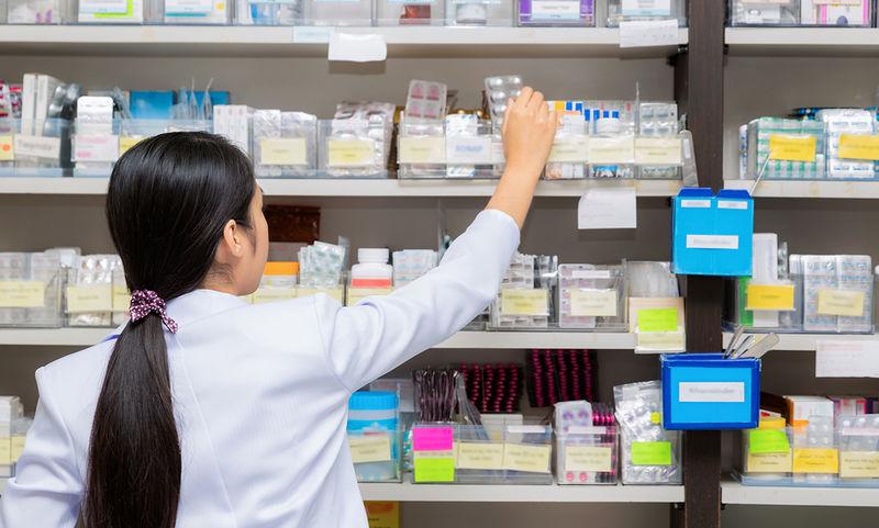 Ο Φαρμακευτικός Σύλλογος Τρικάλων ενημερώνει το κοινό για την έλλειψη φαρμάκων