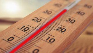 Σταδιακή άνοδος της θερμοκρασίας τις επόμενες ημέρες
