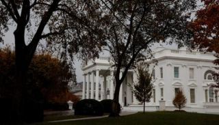 Φάκελος με θανατηφόρο δηλητήριο στο Λευκό Οίκο