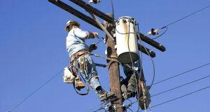 Διακοπή ρεύματος Δευτέρα και Τρίτη σε Φαρκαδόνα και Οιχαλία