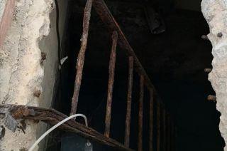 Κρήνη: Ξέσπασε κατά πάντων για το νερό ο Πρόεδρος της Τοπικής Κοινότητας Σπύρος Μάγγος  !