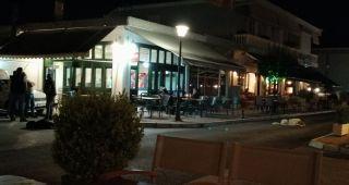 Τα περιοριστικά μέτρα στον Δήμο Φαρκαδόνας