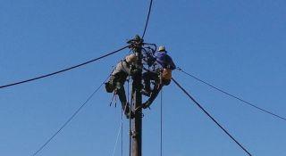 Διακοπή ρεύματος αύριο Τετάρτη στη Φαρκαδόνα