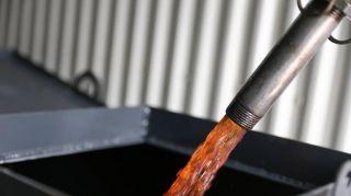Ξεκίνησε η διάθεση πετρελαίου θέρμανσης