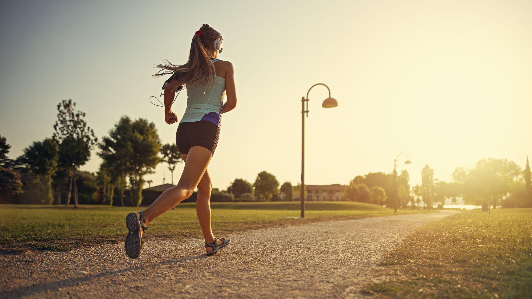 Άσκηση: Ένα από τα πιο αποτελεσματικά φάρμακα κατά του καρκίνου του μαστού