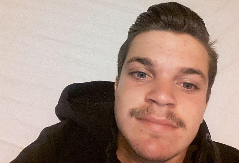Καρτέρι θανάτου έστησε ο χάρος στον 20χρονο Βάιο Μπουλούμπαση